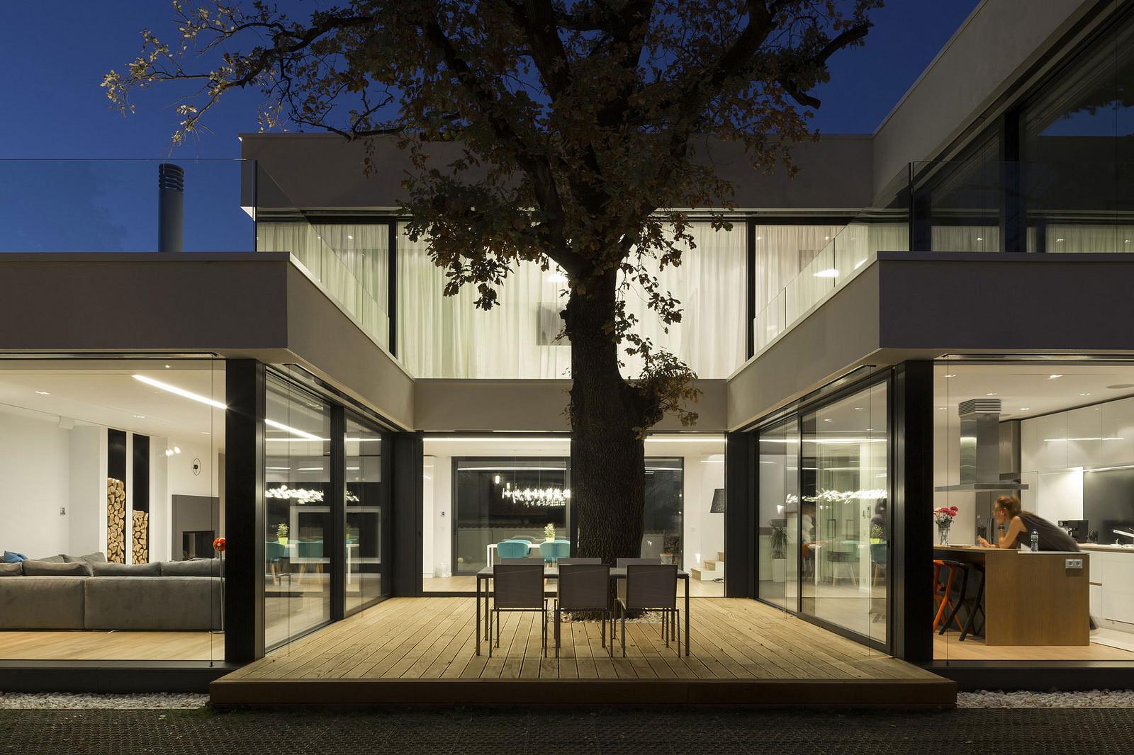 Объекты недвижимости болгарии аренда офисов yr снять место под офис Россошанская улица