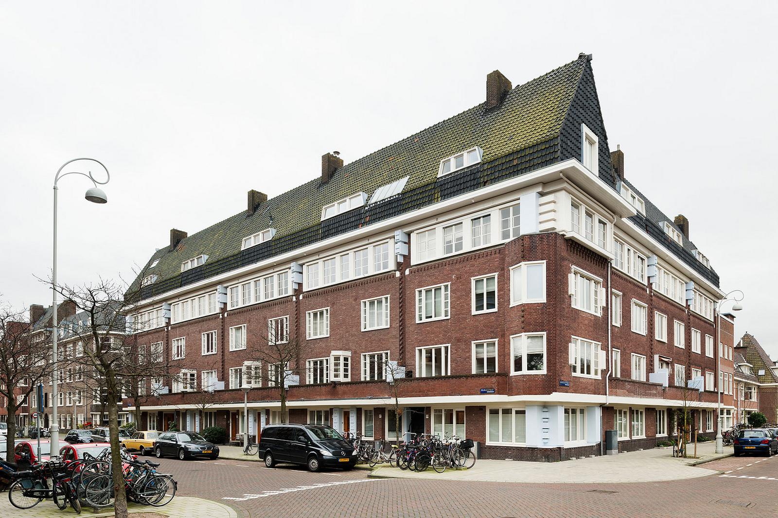 Долгосрочная аренда жилья в европе можно ли купить квартиру за границей за материнский капитал