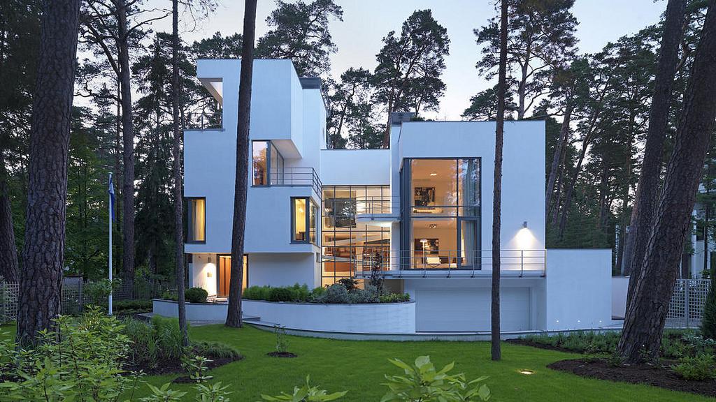 Недвижимость в прибалтике купить недвижимость на кипре цены в рублях