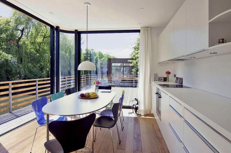 Расходы собственников долей на содержание квартиры