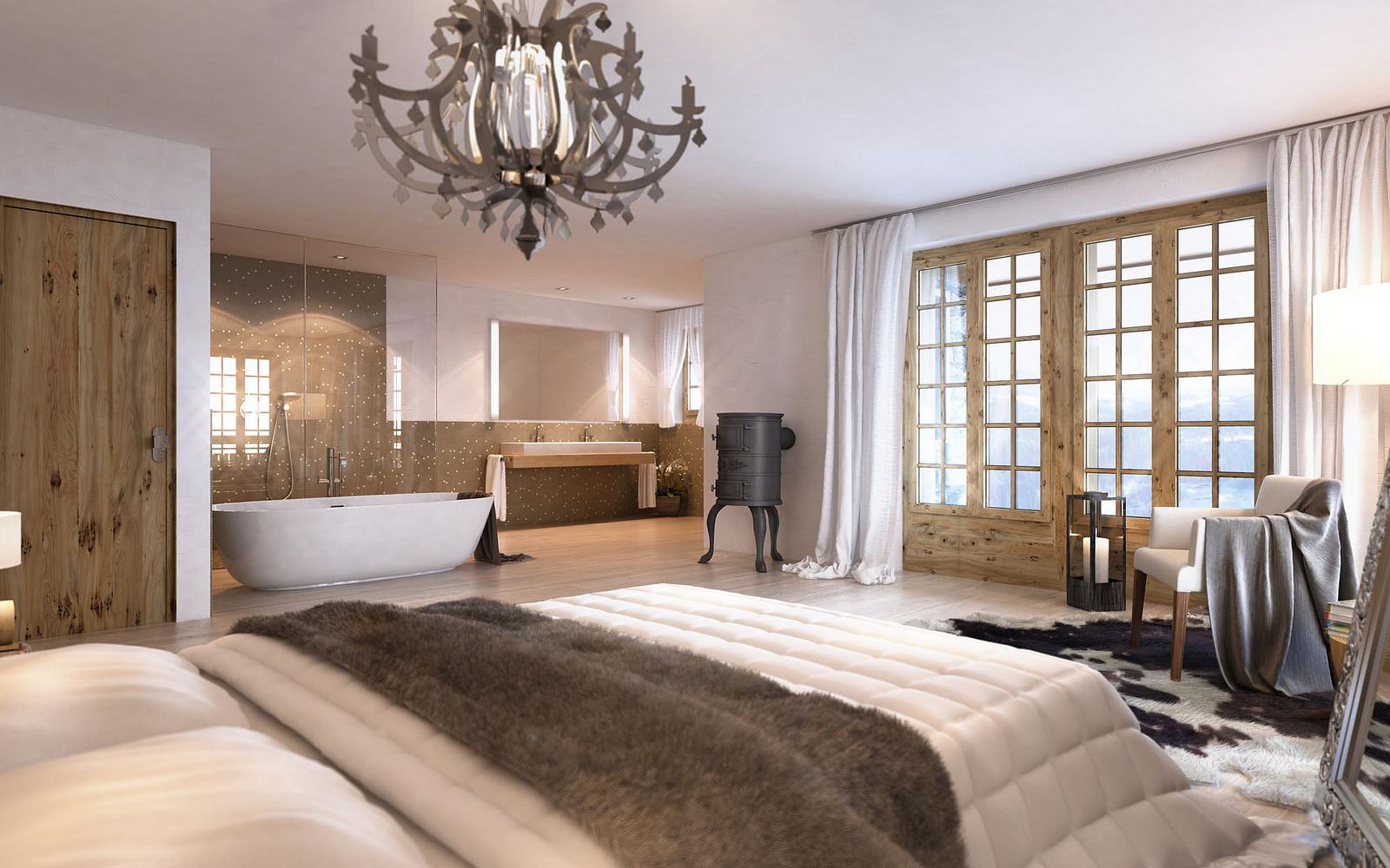 Процедура покупки недвижимости в швейцарии стоимость дома в лондоне