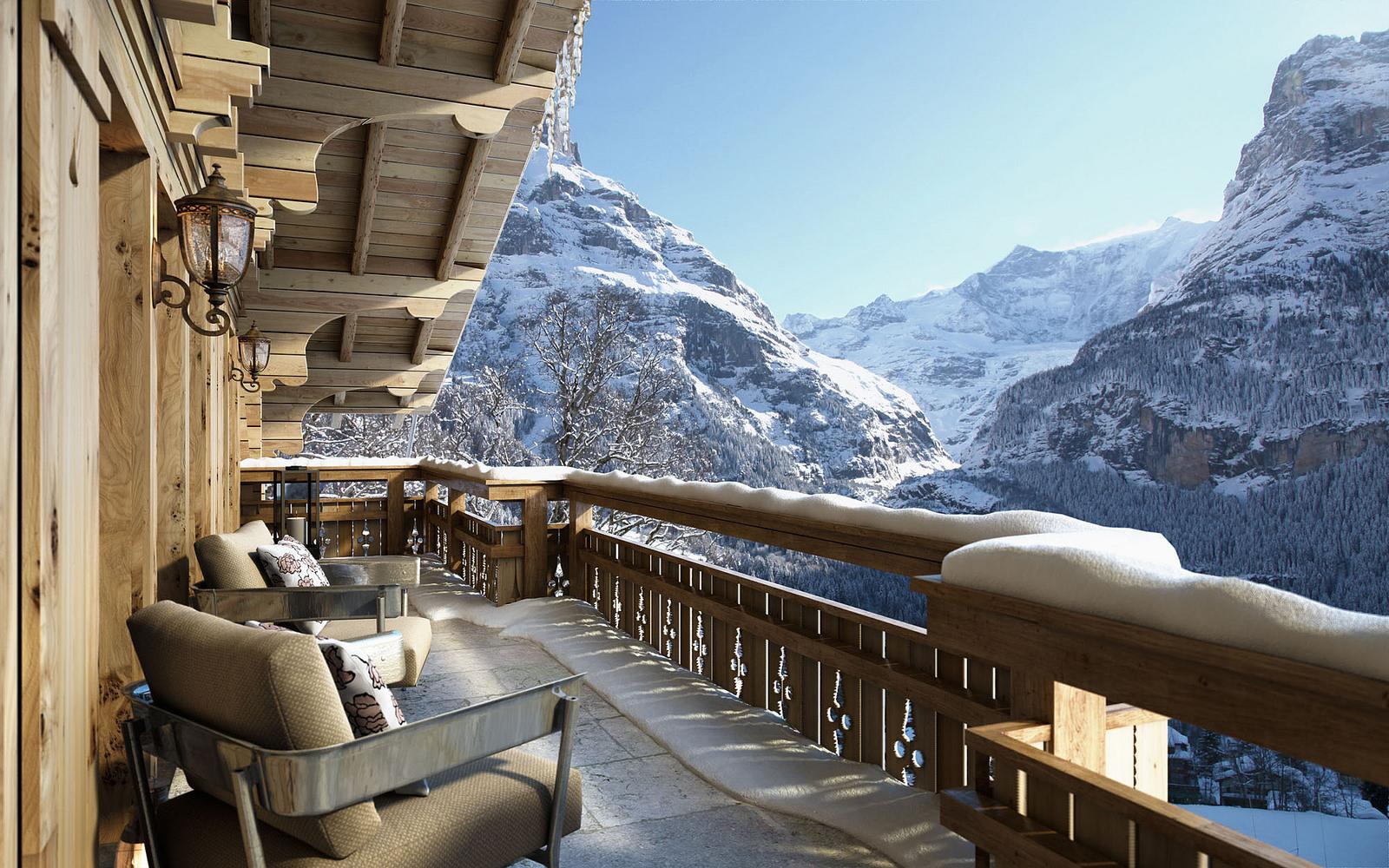 Покупка недвижимости в швейцарии иностранцами диван угловой дубай цена