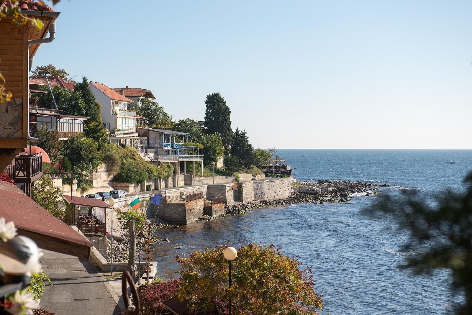 Особенности покупки недвижимости в болгарии oceanic khorfakkan resort spa 4 оаэ khorfakkan