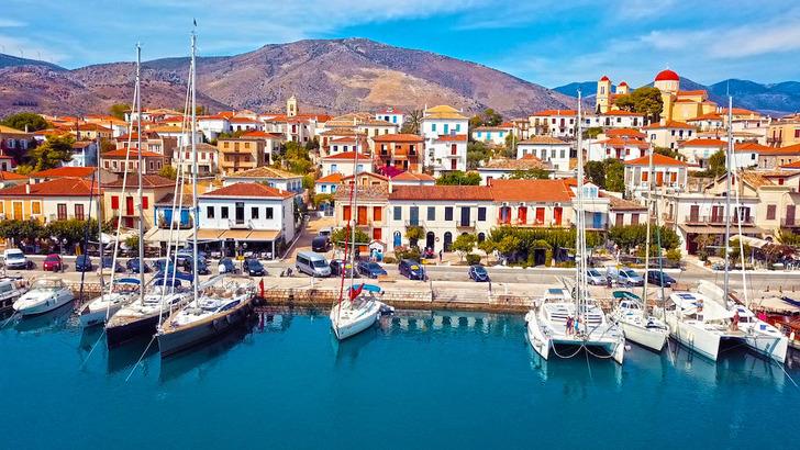Стоимость недвижимости в греции сейчас квартиры в дубай марина