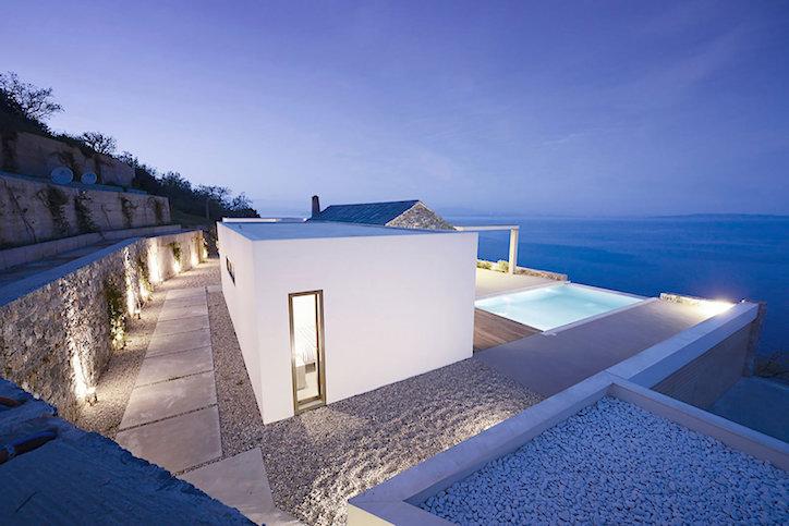Долгосрочная аренда дома в греции атлантис дубай аквапарк