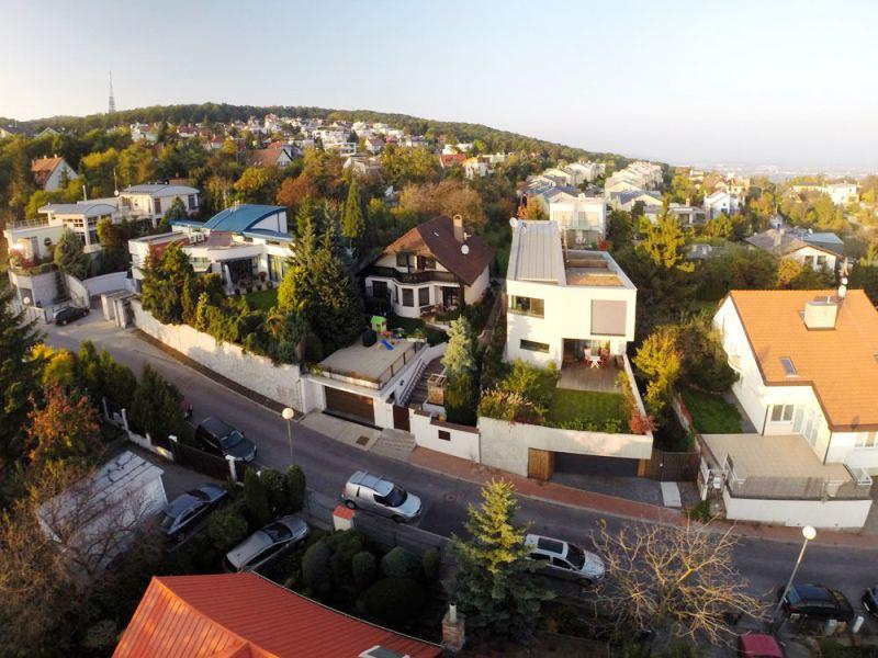 Внж словакии через покупку недвижимости диплом европейской ассоциации дистанционного обучения и образования