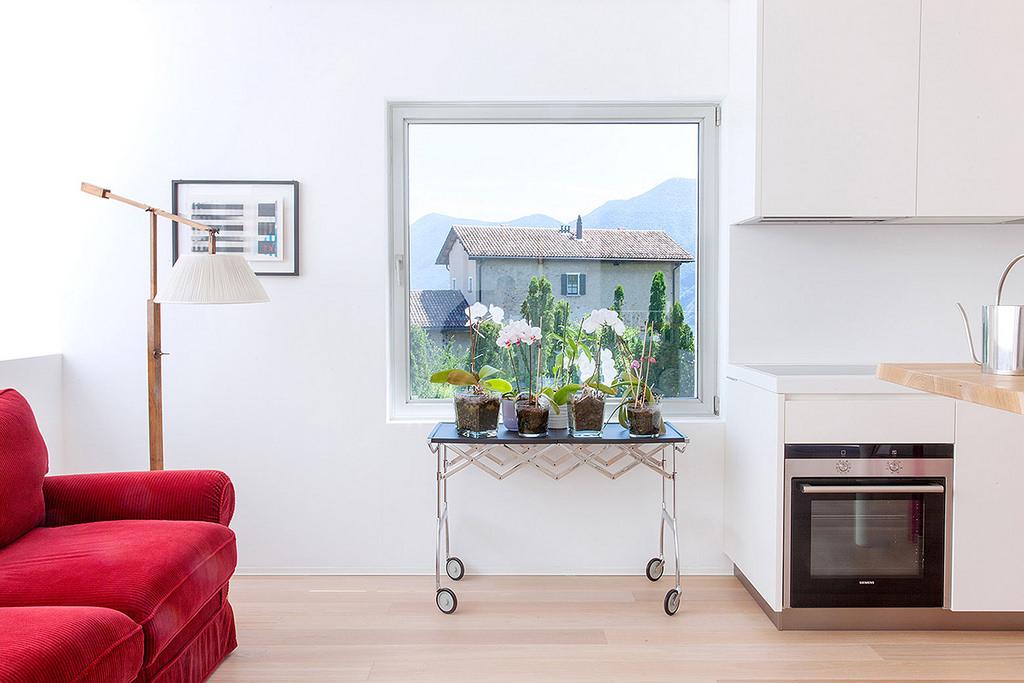 Процедура покупки недвижимости в швейцарии квартиры в болгарии бяла