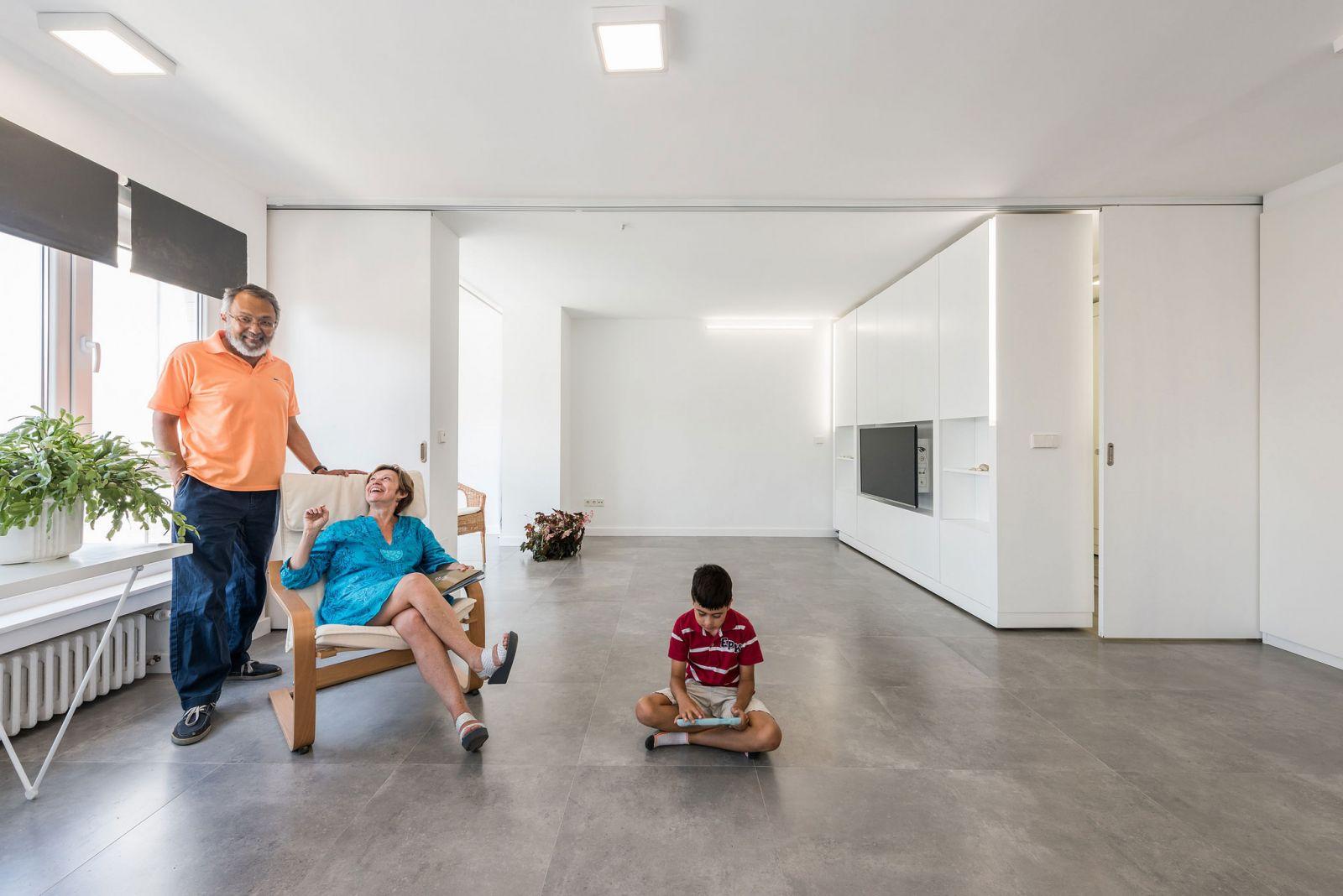Оформление недвижимости за рубежом азур эйр дубай