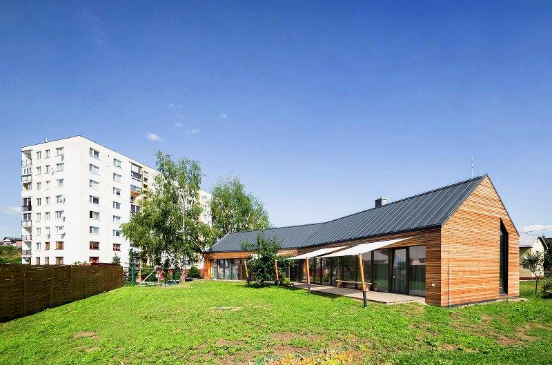 Недвижимость в словакии и виза россия словакия онлайн трансляция видео