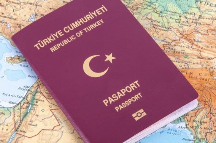 Купить недвижимость в Турции