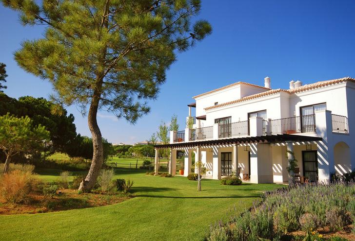 Купить недвижимость в Португалии