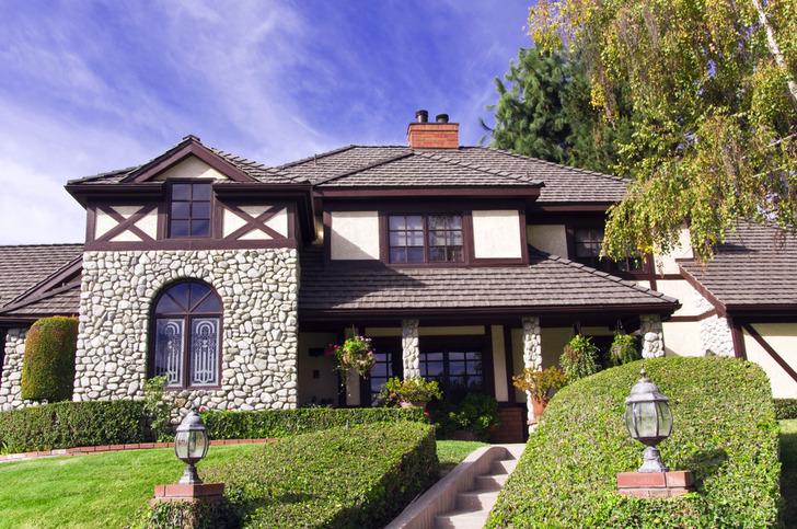 Где купить недвижимость за границей форум недвижимость за рубежом налоги