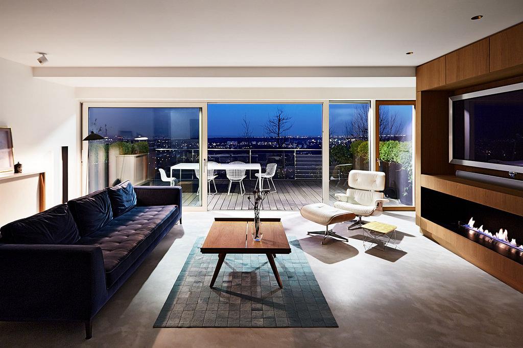 Прага цены квартир частные объявления работа в днепропетровске свежие вакансии на дому