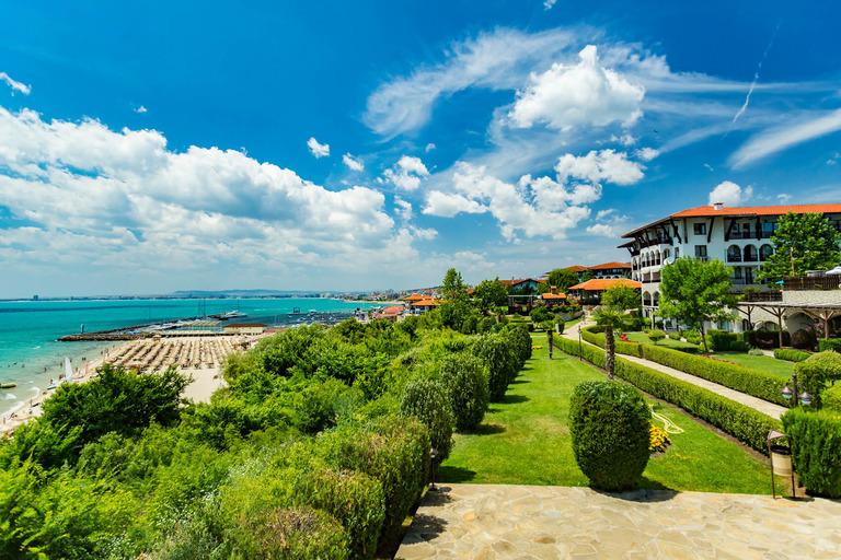 Где лучше всего русским покупать недвижимость в болгарии сайты аренды недвижимости за рубежом