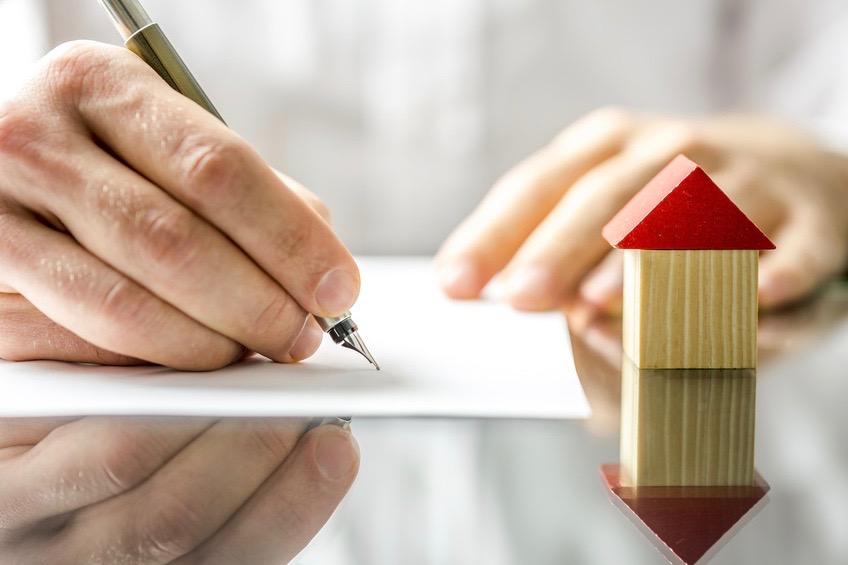 Договор на продажу недвижимости за рубежом дома дубай