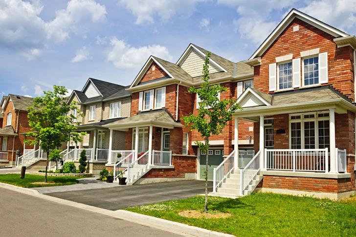 Покупка недорогой недвижимости за рубежом продажа квартир в турции от застройщика