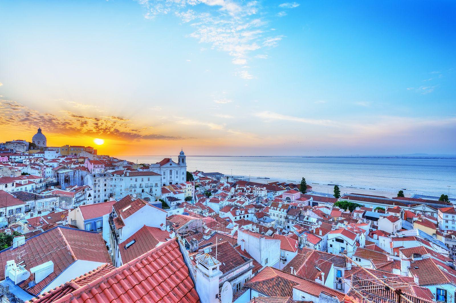 Цены португалия купить квартиру в америке недорого