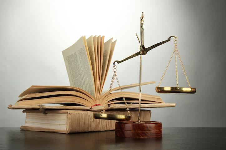 законодательство о недвижимости за рубежом