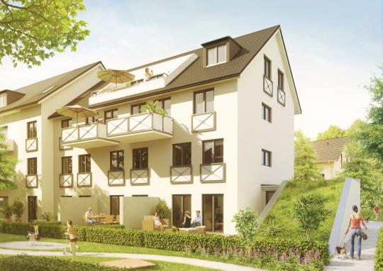 Доходные объекты германия самая дешёвая квартира в москве цена