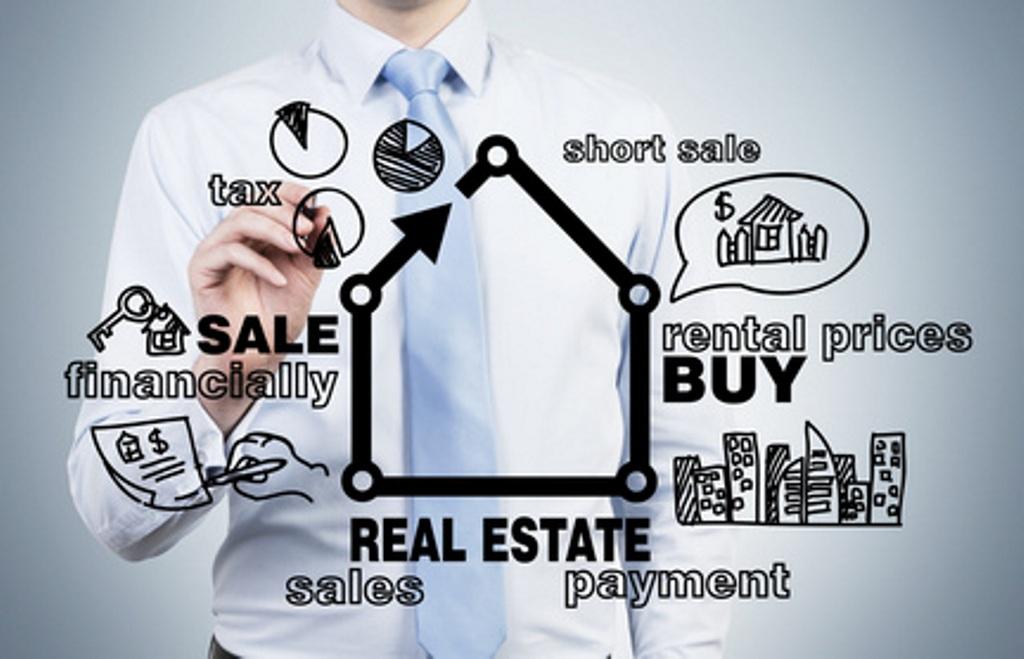 Покупка зарубежной недвижимости недвижимость российских граждан за рубежом