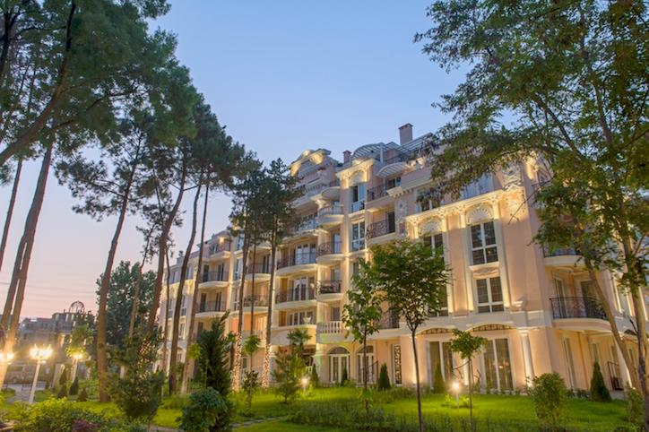 нюансы покупки недвижимости в болгарии