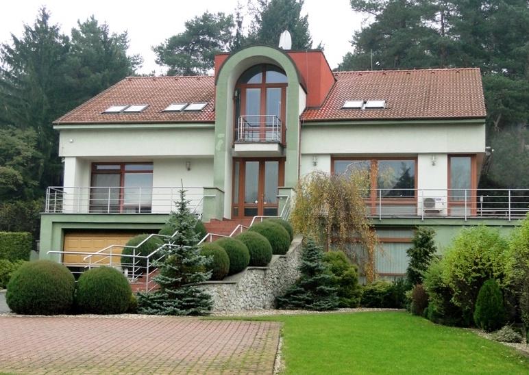 Продаж недвижимость в словакии как пойти учиться в европе