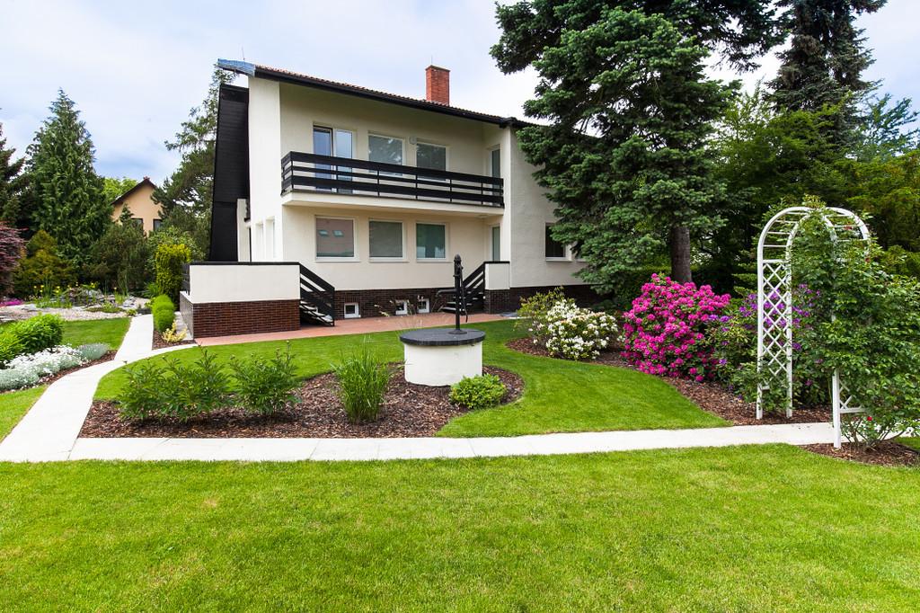 Загородные дома за рубежом недвижимость в болгарии частные дома