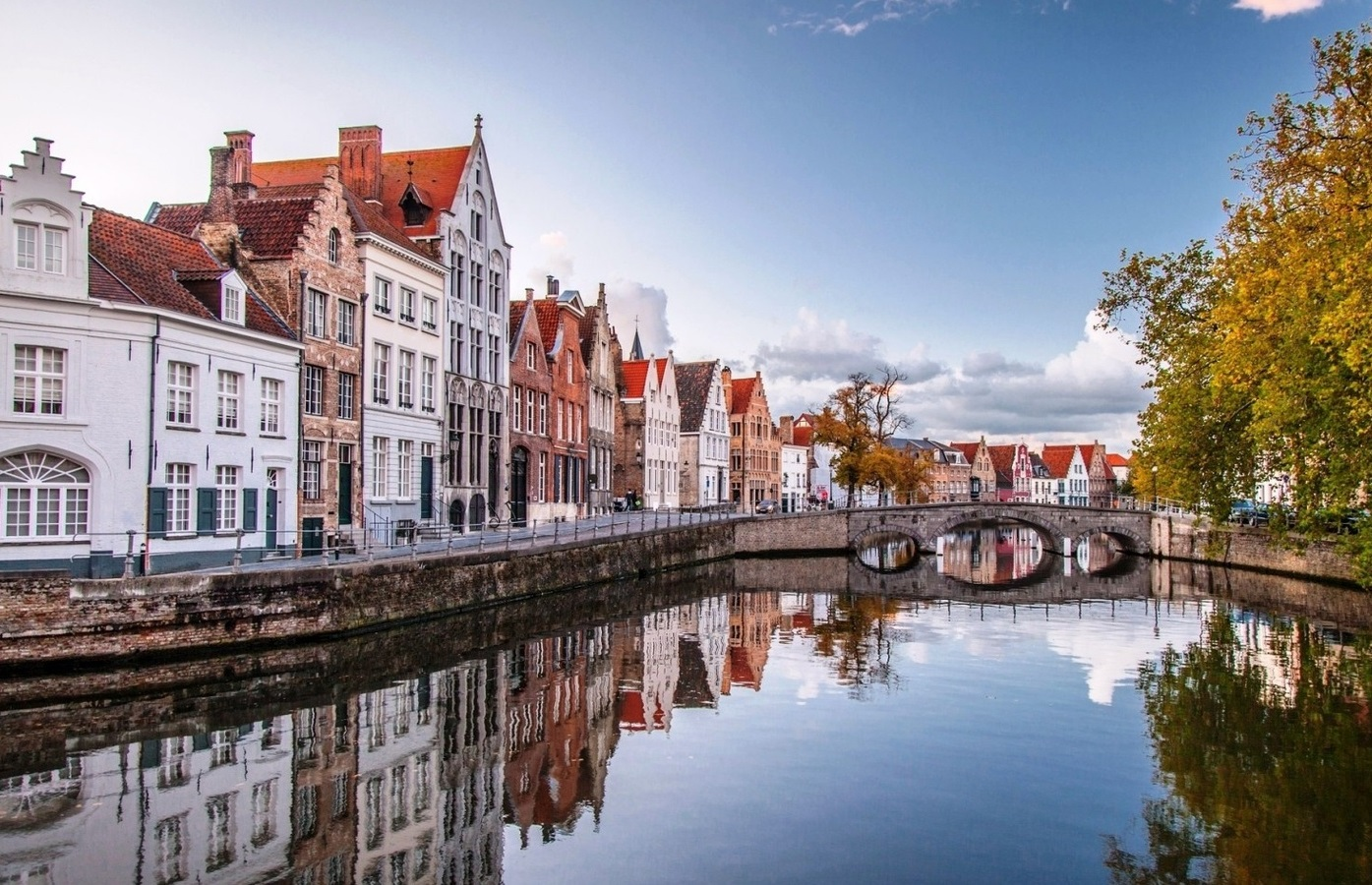 Недвижимость бельгии как дешево купить квартиру в дубае