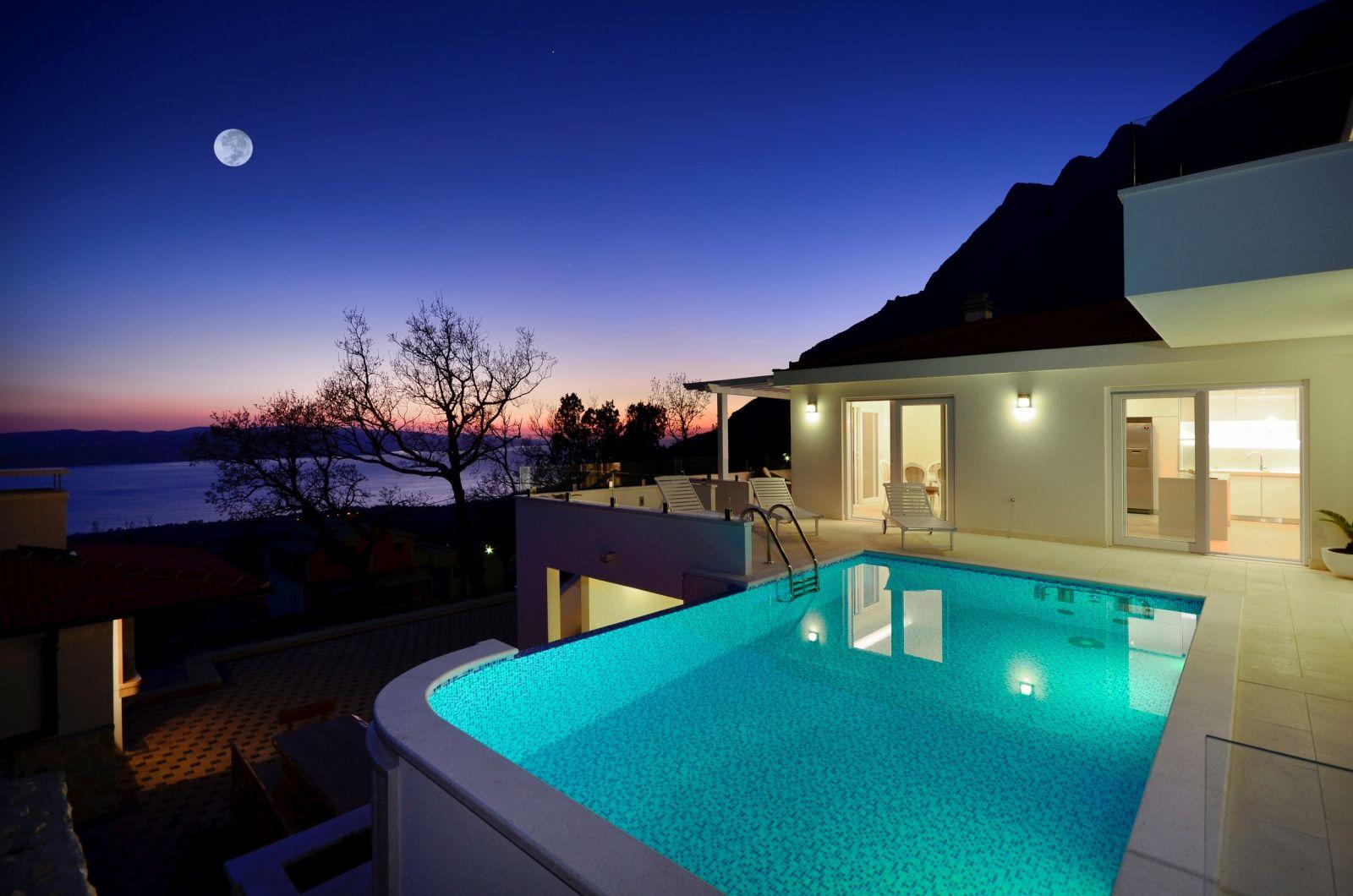 Недвижимость в хорватии отзывы аренда квартиры на пальме дубай