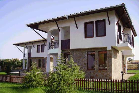 купить дом/ квартиру за границей за 100000 долларов