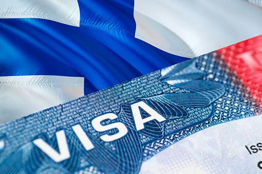 Преимущества для обладателей ВНЖ Финляндии